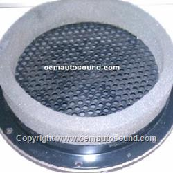 Factory Ford Speakers L12F-18808-AA