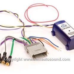 Radio Wiring Diagram Gm Chime Interface on oxygen sensor, delco radio, hei distributor, ignition coil, turn signal switch, alternator voltage regulator, cs130 alternator, trailer plug, dimmer switch, 7 pin trailer harness, headlight dimmer switch,